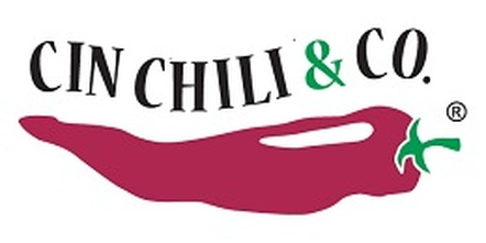 Cin Chili & Company Logo.